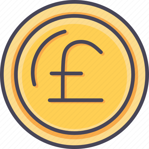 cash, currency, euro, finance, financial, money, payment icon