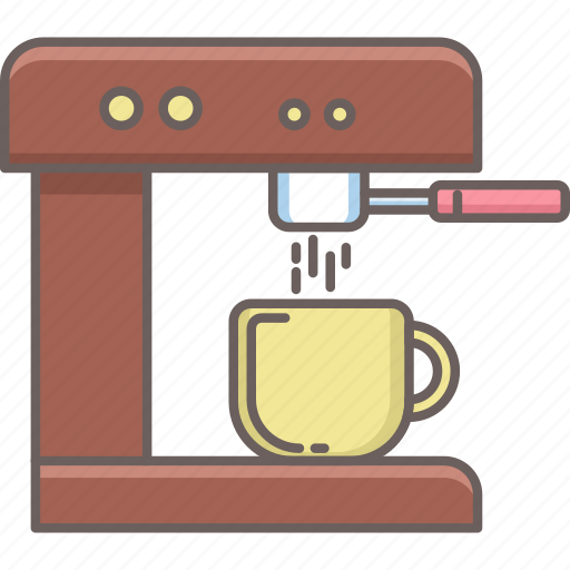 beverage, cafe, coffee, cup, food icon