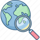 business, find, global, global search, search, seo, world icon
