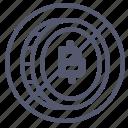 bitcoin, coin, crypto, exchange, forbidden, value