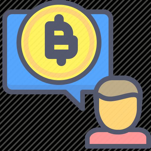 bitcoin chat bitcoin bányászati kellékek