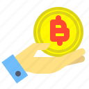 bitcoin, care, crypto, holding, investor, protect, safe