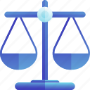balance, justice, scale