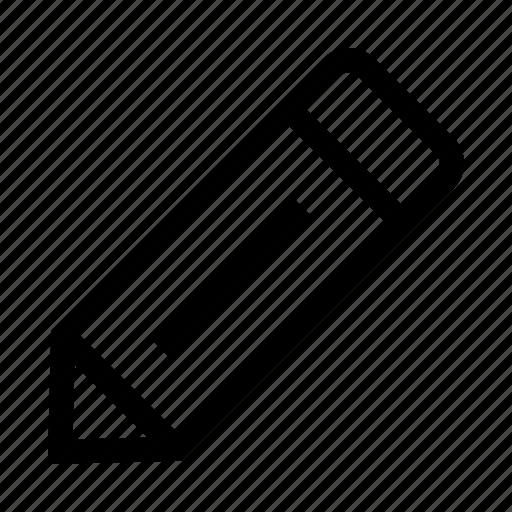 business, company, corporate, finance, mix, pencil icon