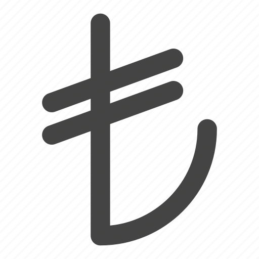Money, try, cash, currency, financial icon - Download on Iconfinder