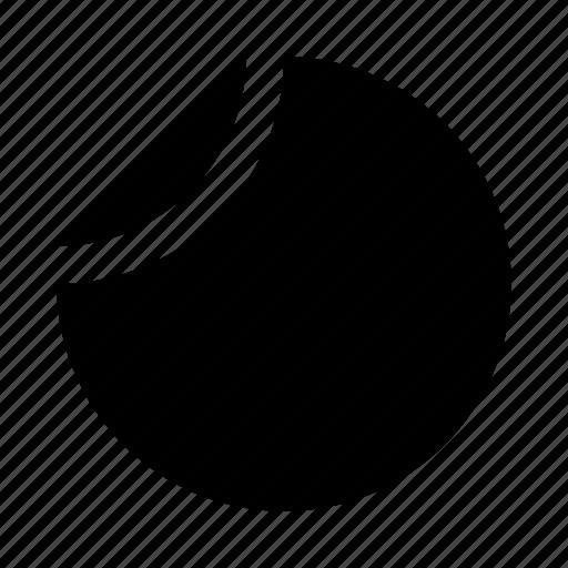 label, print, sticker, tag icon