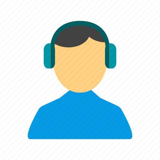 call, call center, center, customer, customers, listening, service icon