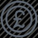 britain, british, coin, england, money, pound, currency
