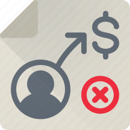 business, communication, connection, marketing, money, plan, target icon