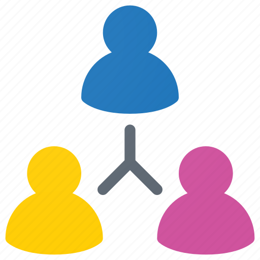 business, communication, connection, marketing, network, networking, social icon