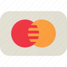 card, credit, ecommerce, master card, pay, payment, shopping icon