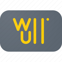 cart, ecommerce, pay, payment, shopping, transfer, western union icon