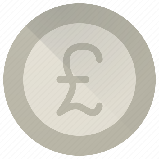 banking, british, cash, currency, money, payment, pound icon