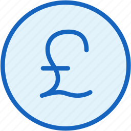 business, coin, currency, finance, lira, value icon