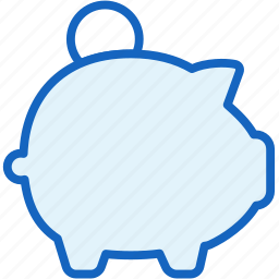 box, business, finance, money icon