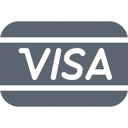 buy, money, online, pay, payment, shopping, visa icon