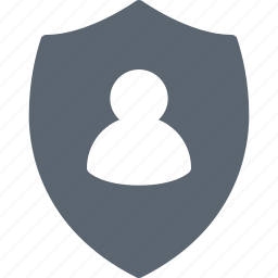 insurance, protect, protection, safety, secure, security, shield icon