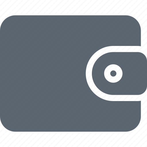 cash, finance, pay, payment, shop, shopping, wallet icon
