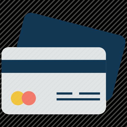 Atm, card, credit, debit icon - Download on Iconfinder