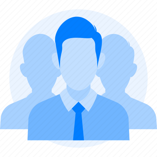 group, leader, leadership, people, person, team, teamwork icon icon