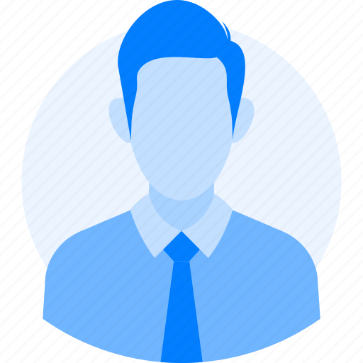 contractor, employ, industry manager, industry worker, worker icon icon
