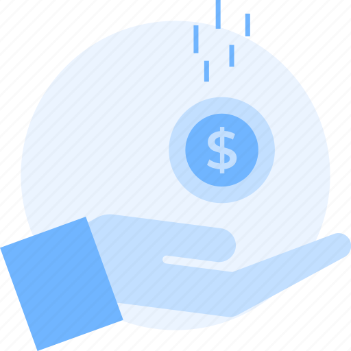 business, capital, finance, funding, investment icon icon