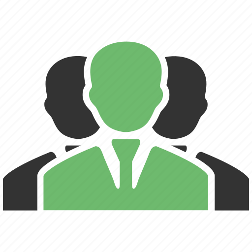 avatar, human, man, office, person, profile, user icon