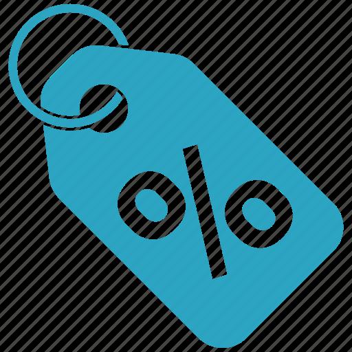 discount, discount tag, label, percent, percentage, price tag, tag icon