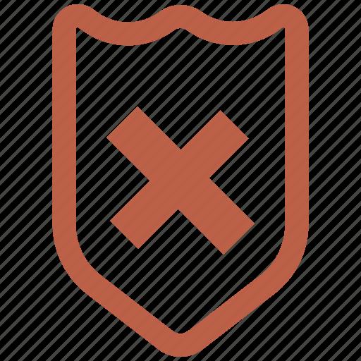 Crose, doctor, hospital, medical icon - Download on Iconfinder