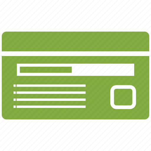 buy, card, credit card, hand, master card, payment icon