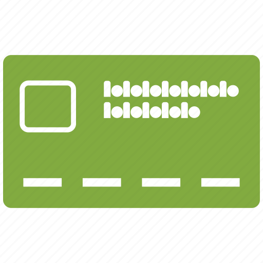 card, charge, credit, debit, mastercard, payment icon
