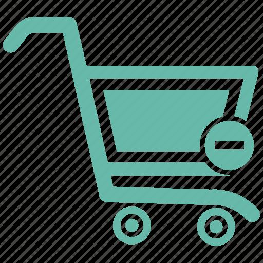 ecommerce, mines, online shopping, shopping icon
