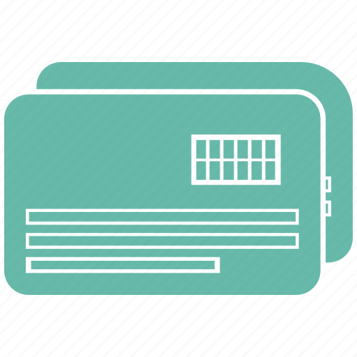 cards, credit cards, creditcards, payment, visa, visa card, visacard icon icon