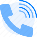 bubble, chat, communication, conversation, discussion, message, sms icon icon