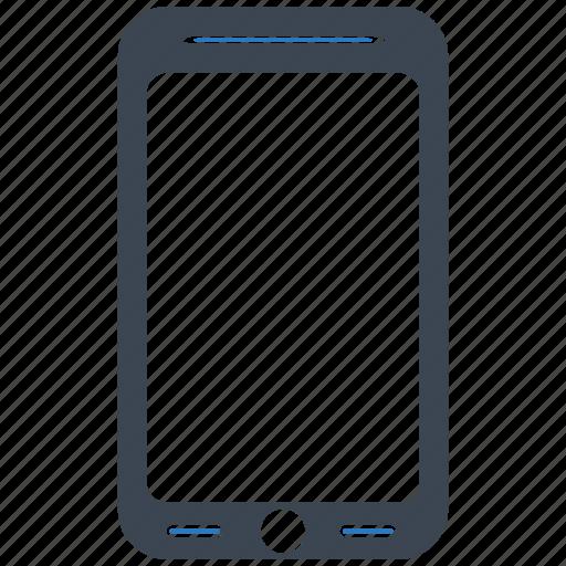 communication, mobile, phone icon