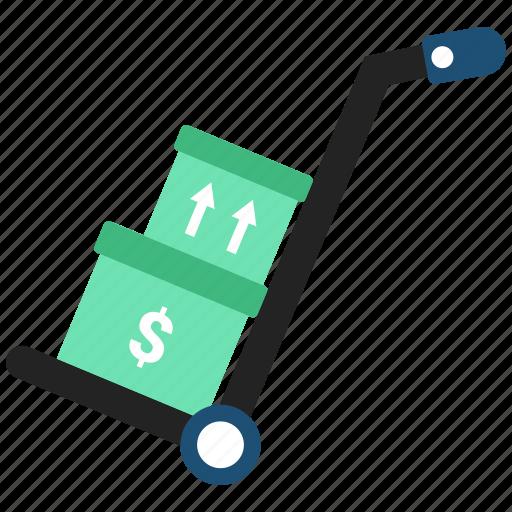 basket, buy, buying, cart, checkout, e-commerce, ecommerce icon