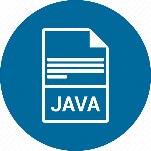 java server page, jsp icon