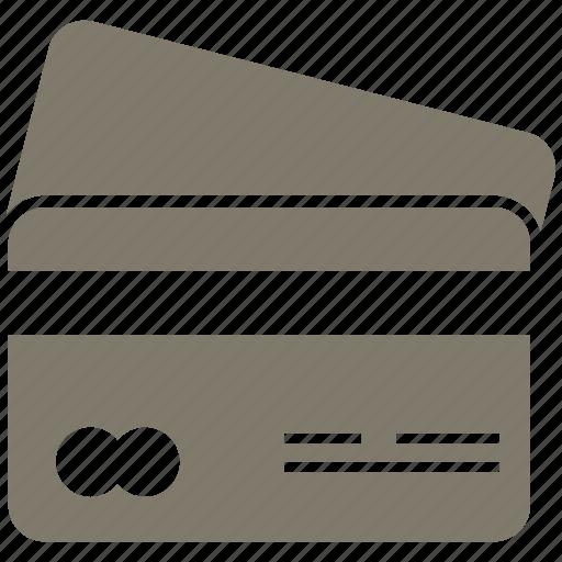 atm, card, credit, debit icon