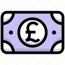 business, cash, financial, money, payment, pound