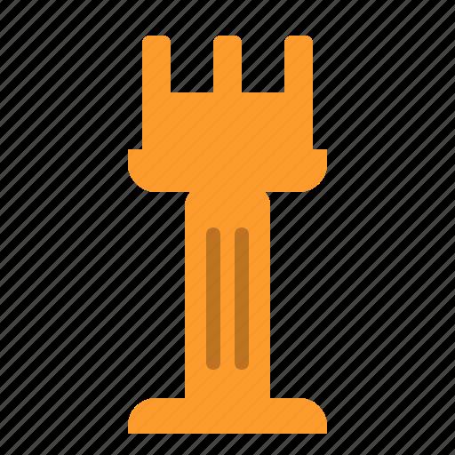 business, design, finance icon