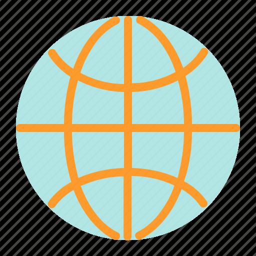business, design, finance, web icon