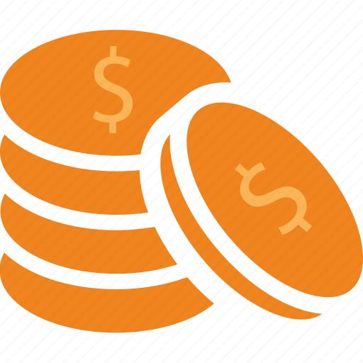 business, currency, finance, marketing, money, office icon