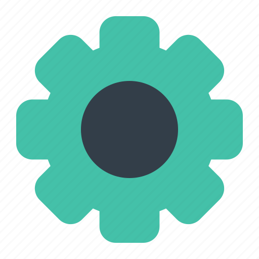 business, company, control, management, office, option, tool icon