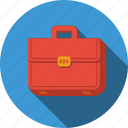 bag, briefcase, case, knapsack, portfolio, business, finance