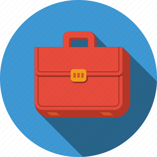 bag, briefcase, business, case, finance, knapsack, portfolio, satchel icon