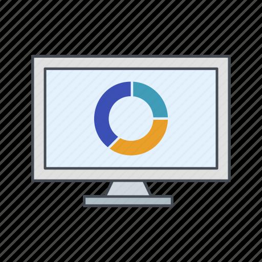 marketing, planning, seo, strategy icon