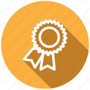 award, badge, certificate seal, guarantee, label, quality, stamp