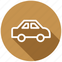 car, auto, automobile, traffic, transport, transportation, vehicle