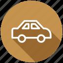 car, auto, automobile, traffic, transport, transportation, vehicle
