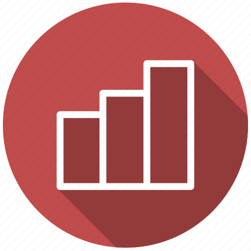 analysis, analytics, chart, charts, diagram, graph, graphs icon